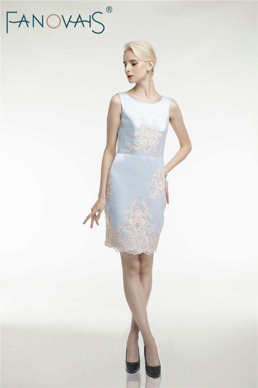 Ziemlich Tiffany Blaue Mutter Der Braut Kleider Ideen - Brautkleider ...