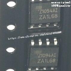 5PCS Z1094AI PMB6814V1.0 RT9376GQW WM8725GED/RV LP2901DR Z1094 PMB6814 RT9376 WM8725GED WM8725 LP2901 New