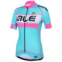 Women s Cycling font b Jerseys b font Cycling clothing bicycle font b jersey b font