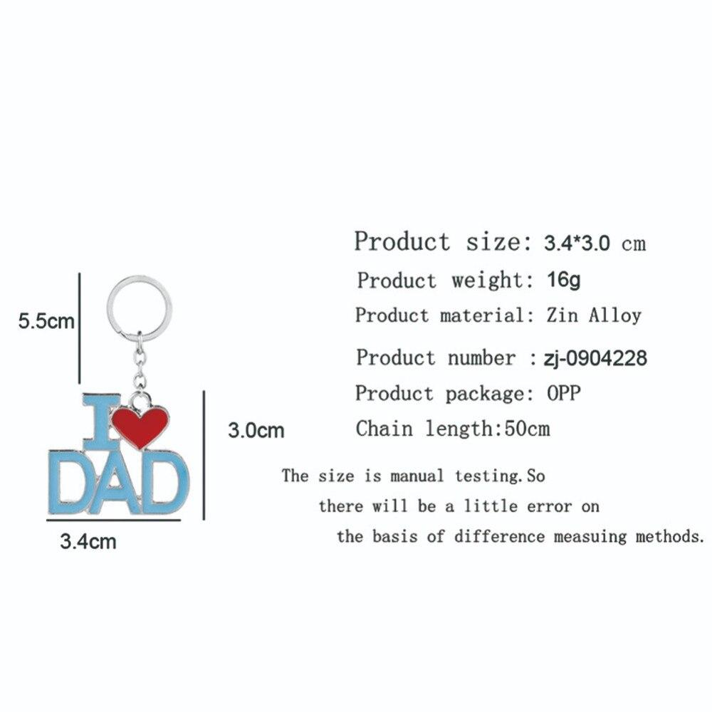 290380_no-logo_290380-1-06