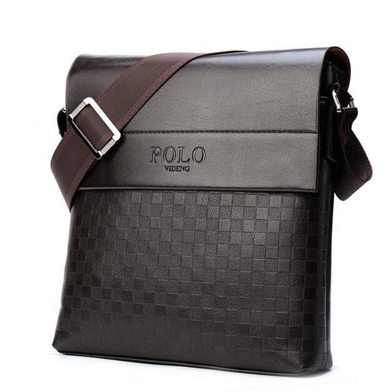Polo Crossbody Bag Promotion-Shop for Promotional Polo Crossbody ...