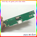 New Original Genuine USB Charge Board with Flex cable & Microphone for Lenovo S820 flex cable Mobile phone