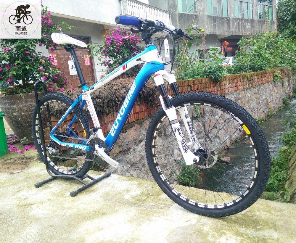 Kalosse Heißer verkauf Carbon reifen dirt bike 21/24/27/30 ...