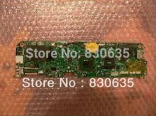 504592-001 laptop motherboard 504592-001 5% off Sales promotion, FULL TESTED,