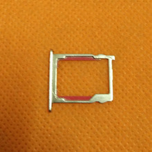 Original Nano Sim Card/ TF Card Holder Tray Card Slot for io