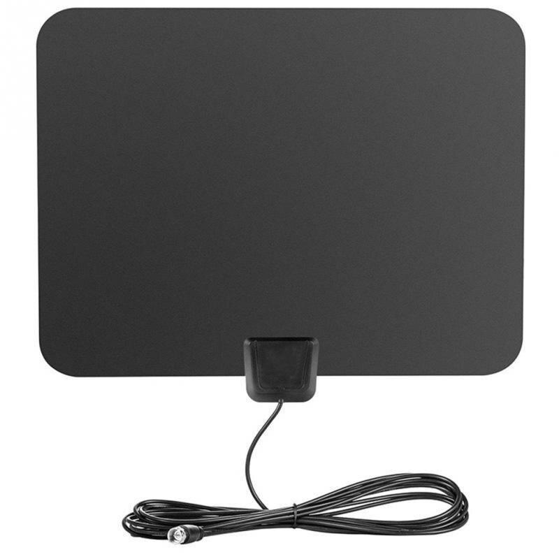 Neue Tv Antenne
