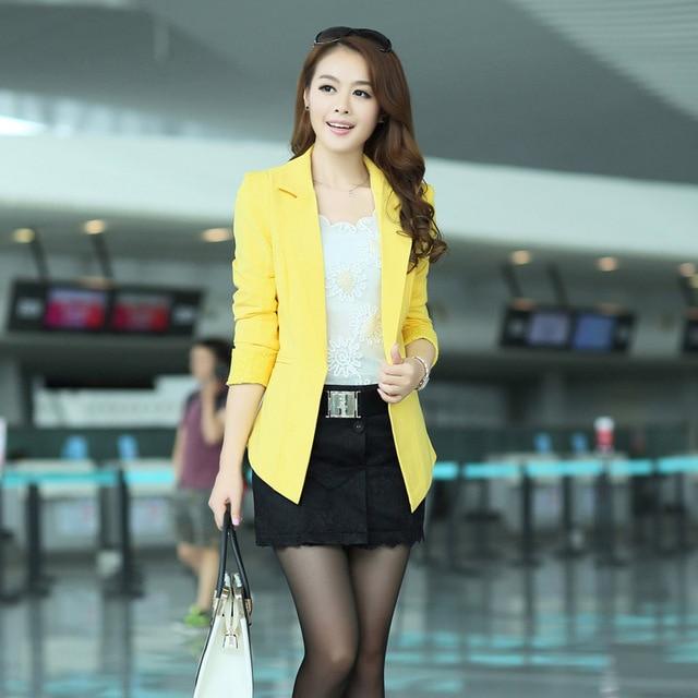 Free shipping 2013 new arrival elegant autumn elegant ol fashion women's small suit jacket 0221882263