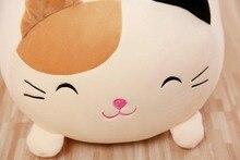 Sumikko Gurashi Pillow Mochi Line