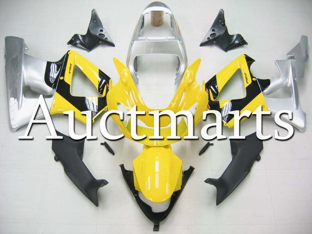 For Honda CBR 929 RR 2000 2001 CBR900RR ABS Plastic motorcycle Fairing Kit Bodywork CBR 929RR 00 01 CBR 900 RR CB14