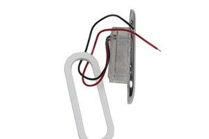 Image 4 - مصباح إضاءة LED لليخت البحري مصباح إضاءة ممر أزرق 12 فولت