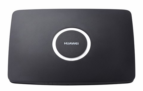 Unlocked Huawei B681 HSPA+ 3G Wifi 28Mbps Modem Mobile Router Broadband PK B683 simcom 5360 module 3g modem bulk sms sending and receiving simcom 3g module support imei change