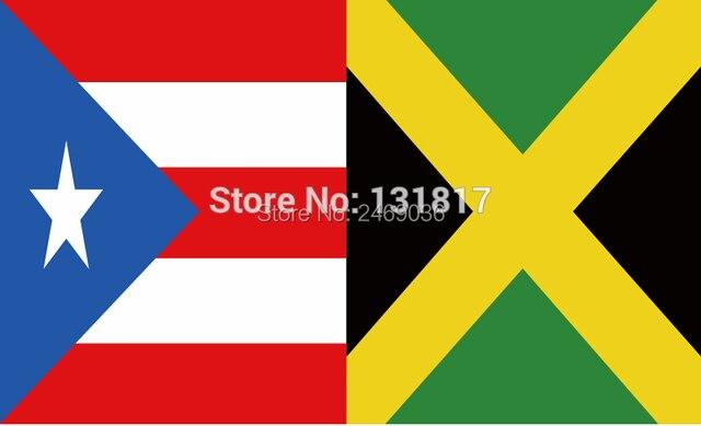 Jamaica Properties To Buy