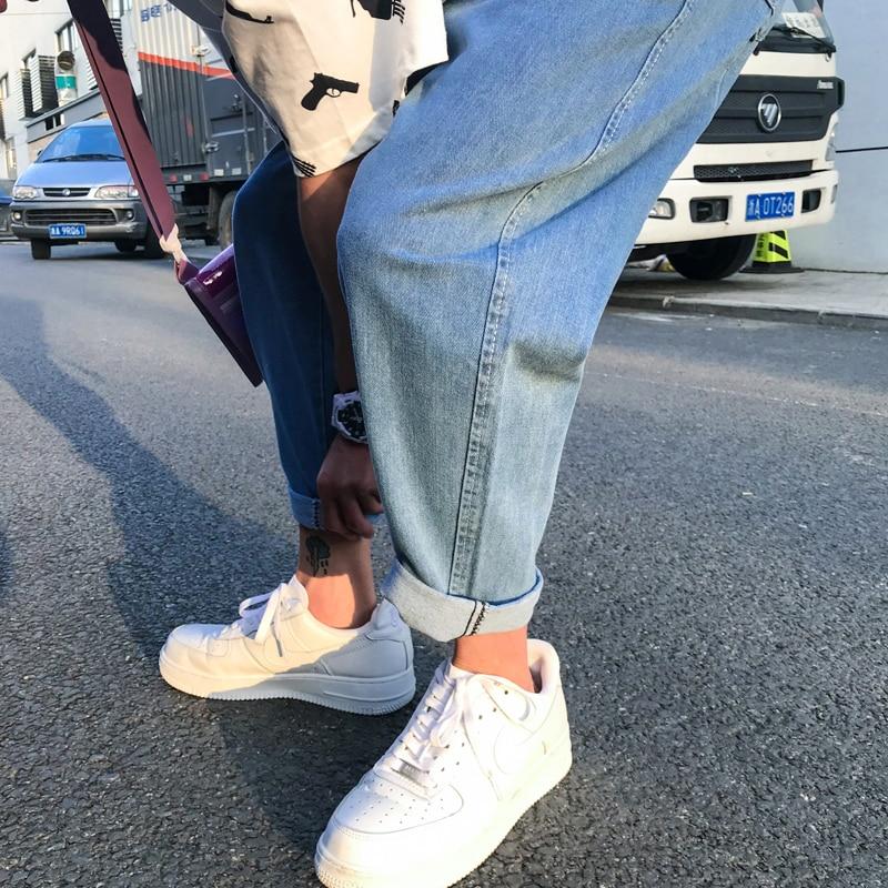 Pantaloni USD Jeans Dollar