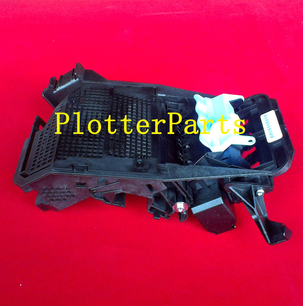 C7769-69376 C7769-69272 C7769-60272 C7769-60151 Printhead carriage assembly for HP DesignJet 500 510 800 815 820 Original New 1piece carriage assembly for hp designjet 500 510 plotter c7769 69376