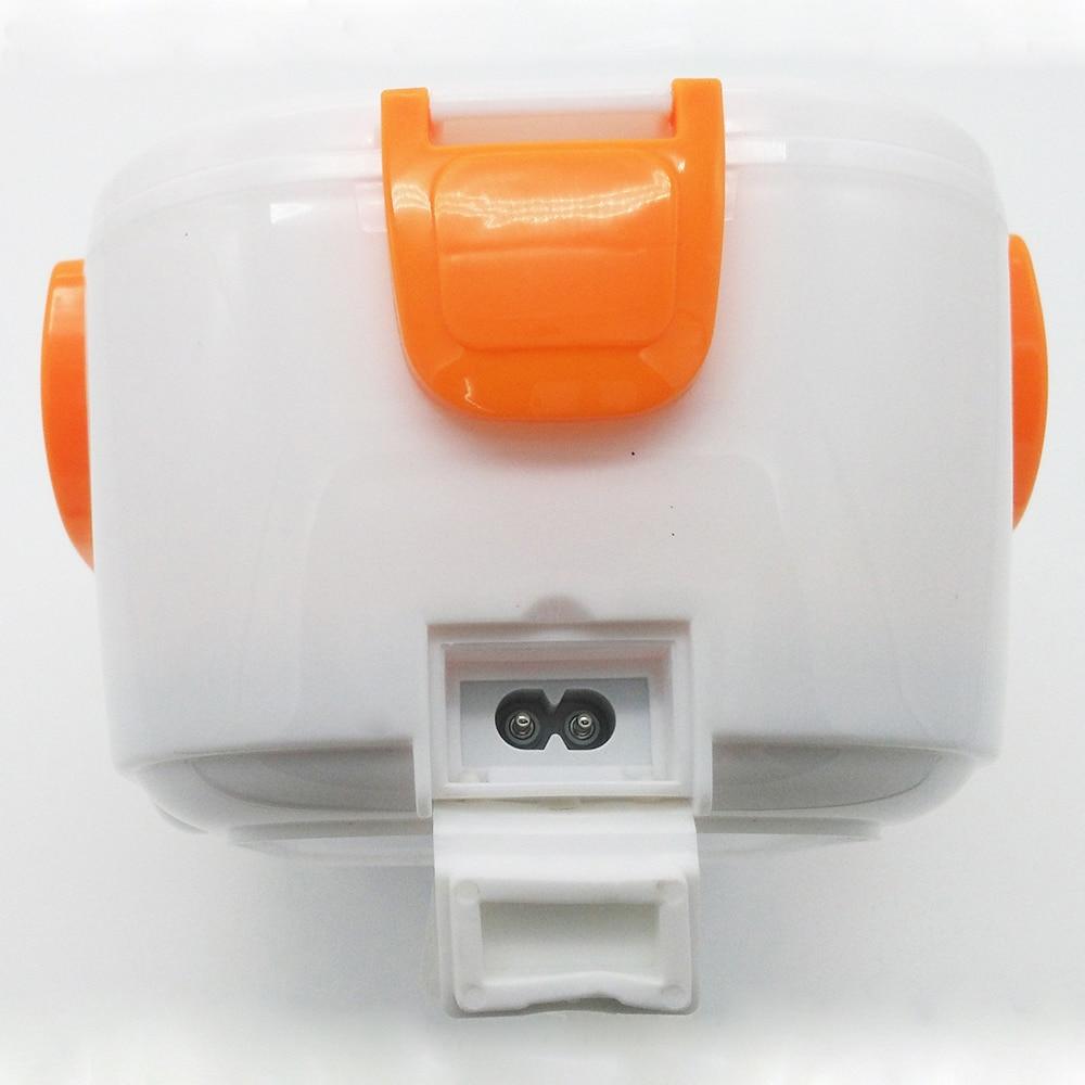 эектро нагревательная панель для подогрева пищи купить