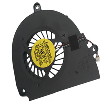 NEW Laptop Cooler for ACER 5750 5755 5350 5750G 5755G For Integrated graphics MF60090V1 Cooling Radiator Fan цены