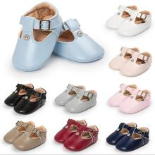 XINI MOMMY first walkers crib shoes toddler girl shoes  newborn shoes girl  toddler moccasins  baby shoes moccasins YT308