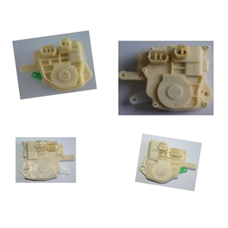 1 set for FERIO1.7 IN TAIWAN Door Lock Actuator Motor 72155-S84-A013 72115-S84-A013 72655-S84-A013 72615-S84-A013 72155S84A013 лупа bao workers in taiwan 10
