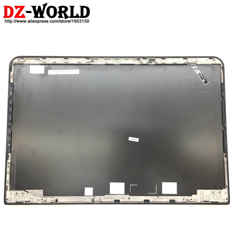 Laptop Accessories Cheap Price New/orig Lcd Cover Case For Lenovo Thinkpad S3 S431 S440 Screen Lcd Rear Back Cover Display Bezel Kit Non Touch 04x1903 04x1092 Computer & Office