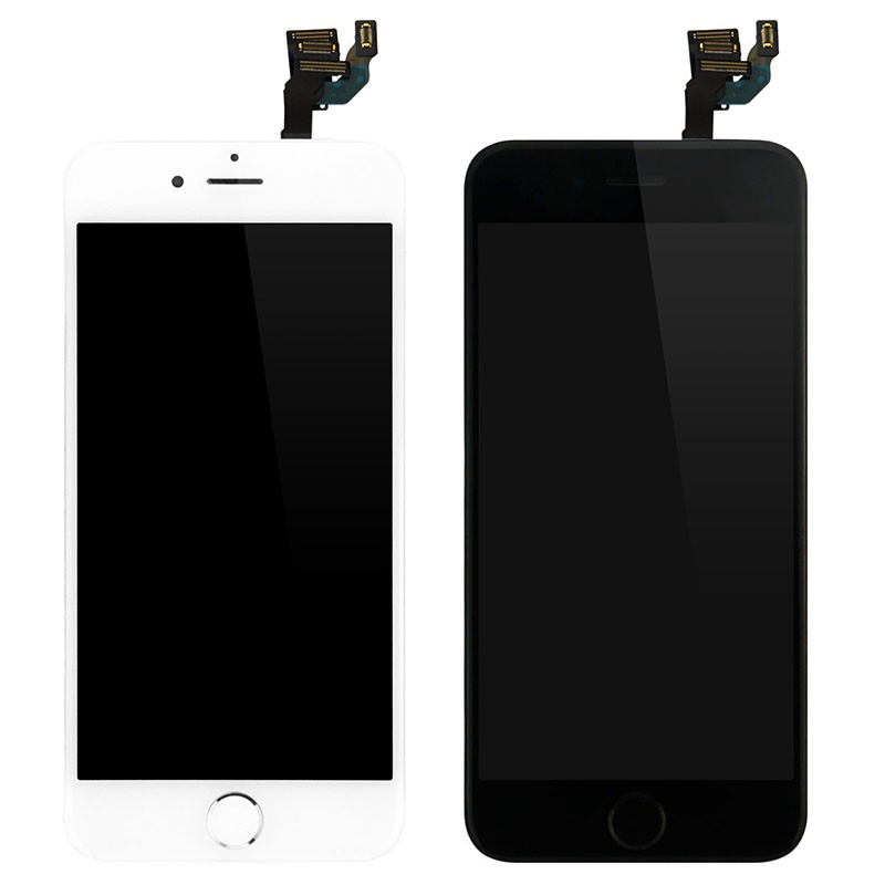 iphone6 LCD   800 (16)