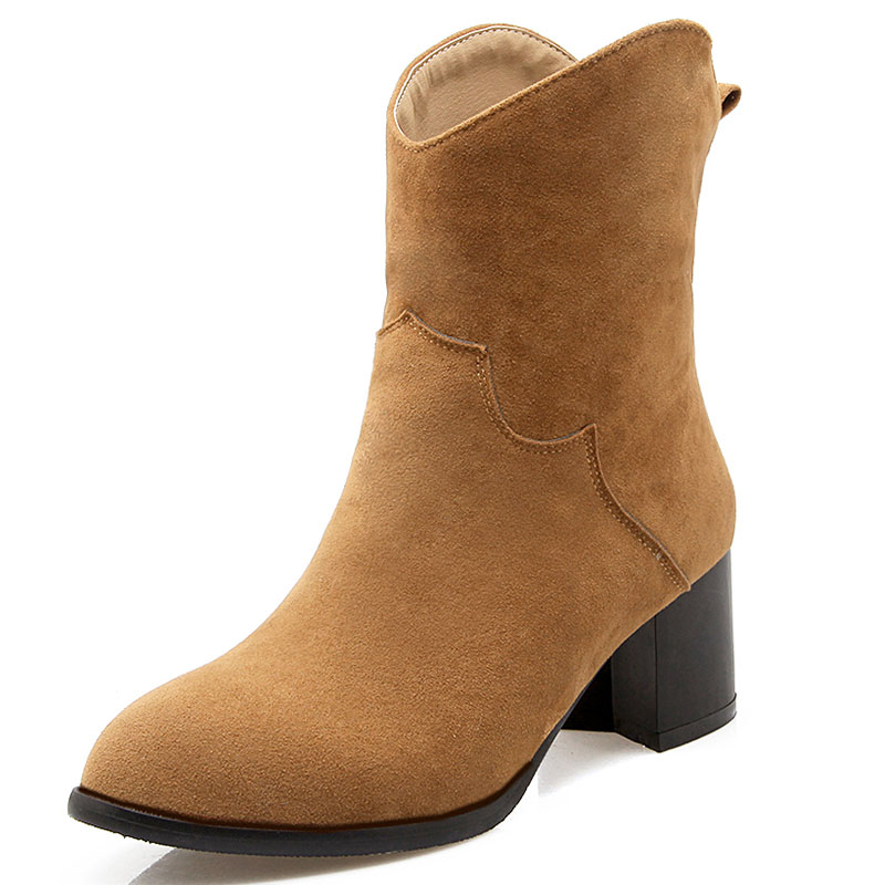 Popular Boots without Heels-Buy Cheap Boots without Heels lots