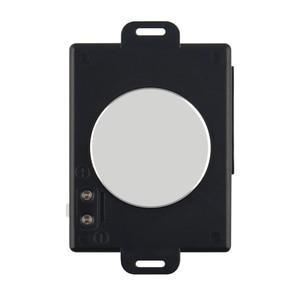 Image 4 - Auto GPS Tracker CCTR 800 Plus Fahrzeug GPS Locator Große batterie 6000 mAh 50 Tage Standby Zeit Starke Magnet Lebenslange Kostenlose tracking