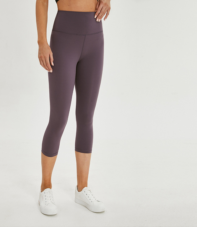 gym leggings (16)