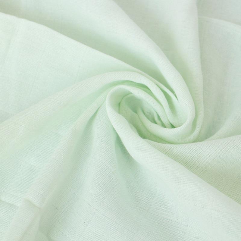 6 sztuk pieluszki wielokrotnego użytku mogą być ponownie - Pieluchy i Trenowanie toalety - Zdjęcie 4