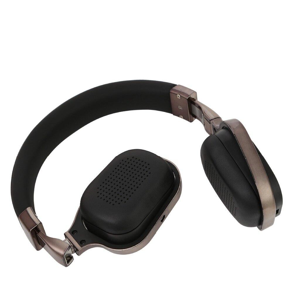Earphones bluetooth wireless neckband - over the head wireless earphones