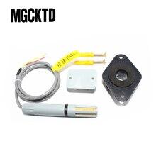 1 ADET. AM2305 Dijital sıcaklık ve nem sensörü, AM2305