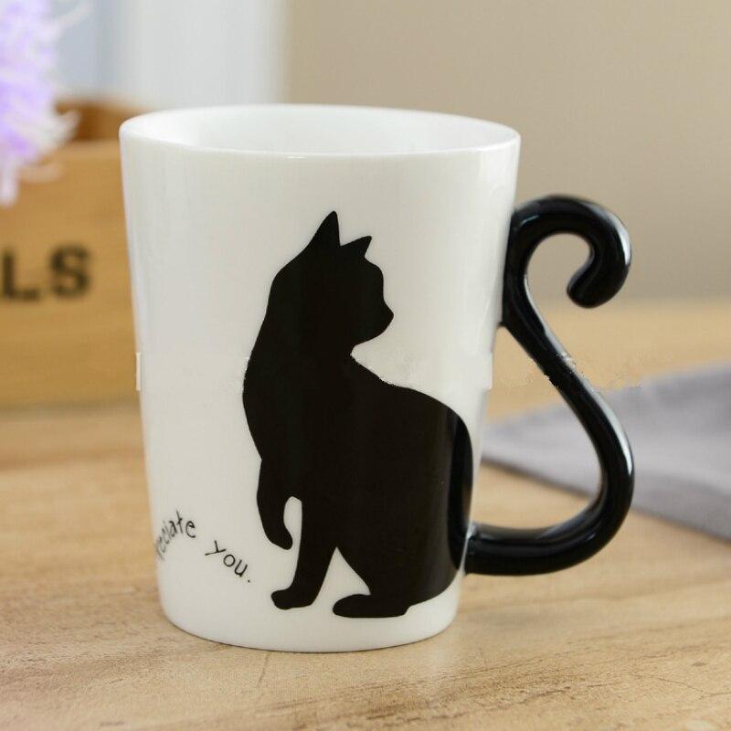 8//10PCS Premium Rubber Silicone Hot Drink Coasters Place Mat Coffee Tea Mug Gift