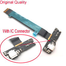 New For LeTV LeEco Le 2 X620 Dock Connector Charging Port USB Charging port Microphone Flex Cable