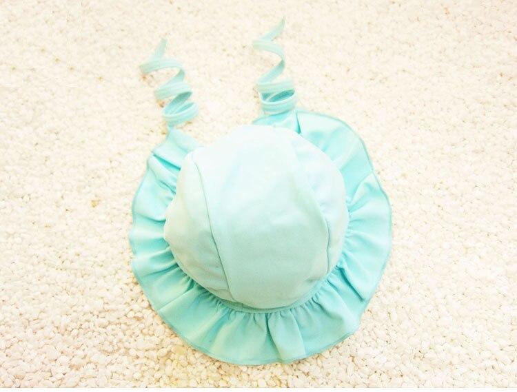 swimwear baby girls (6)