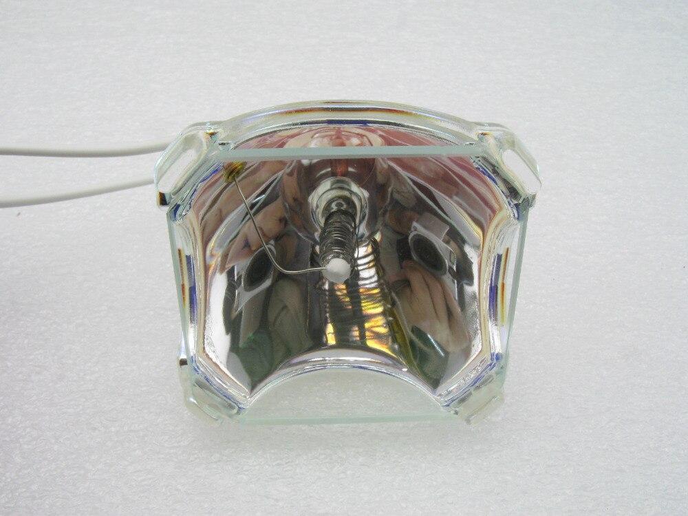 ФОТО Compatible Lamp Bulb MT60LP / 50022277 for NEC MT1060 / MT1060W / MT1065 / MT860 / MT1065G / MT1060G / MT860G Projectors