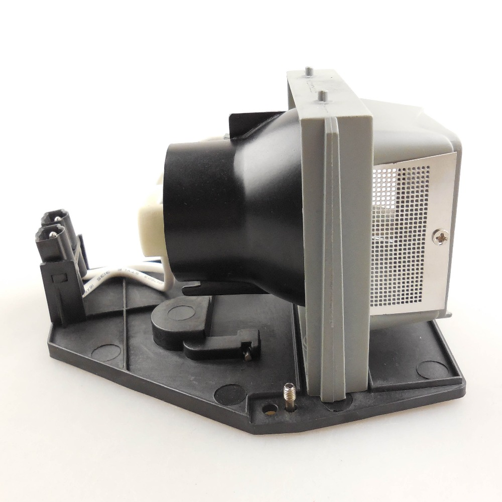 Original Projector Lamp with housing EC.J6300.001 for ACER P7270