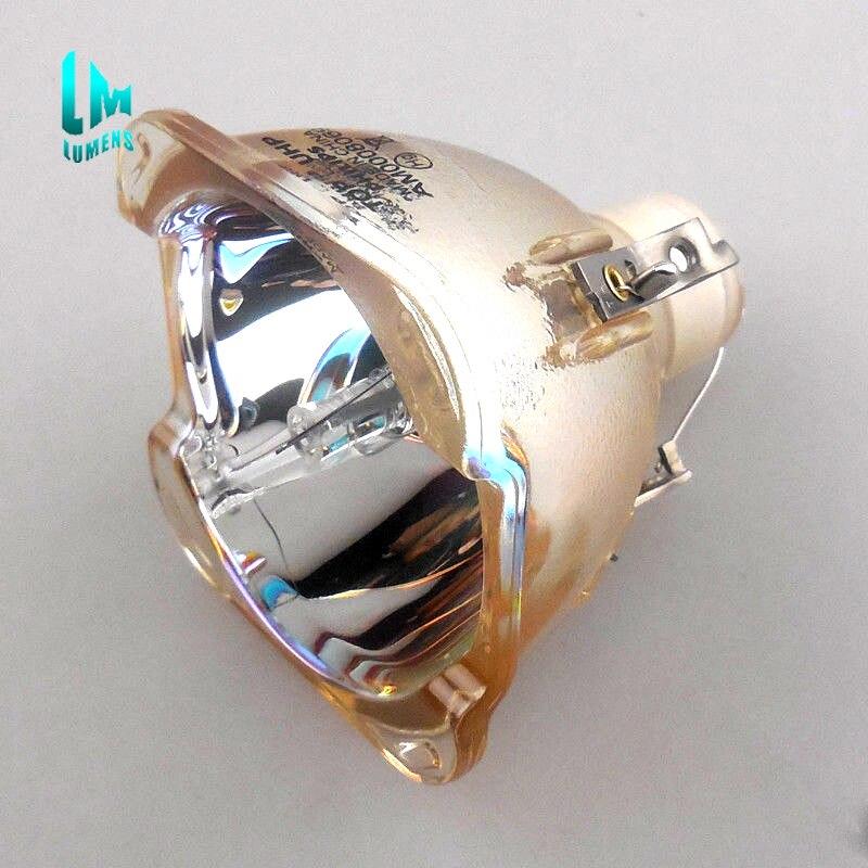 5J J4N05 001 Original burner inside Projector Lamp high brightness for BENQ MX717 MX763 MX764 180