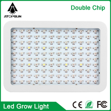 6pcs High Power 1200W 1500W Full Spectrum LED Grow Light AC85-265V Indoor Grow Tent Plants Growth and Flowering Growing Lights