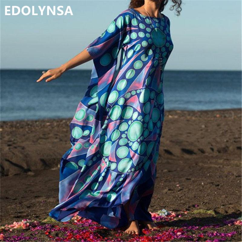 1bdd770c31d1b best wrap dress for beach list and get free shipping - n6kmkfdc