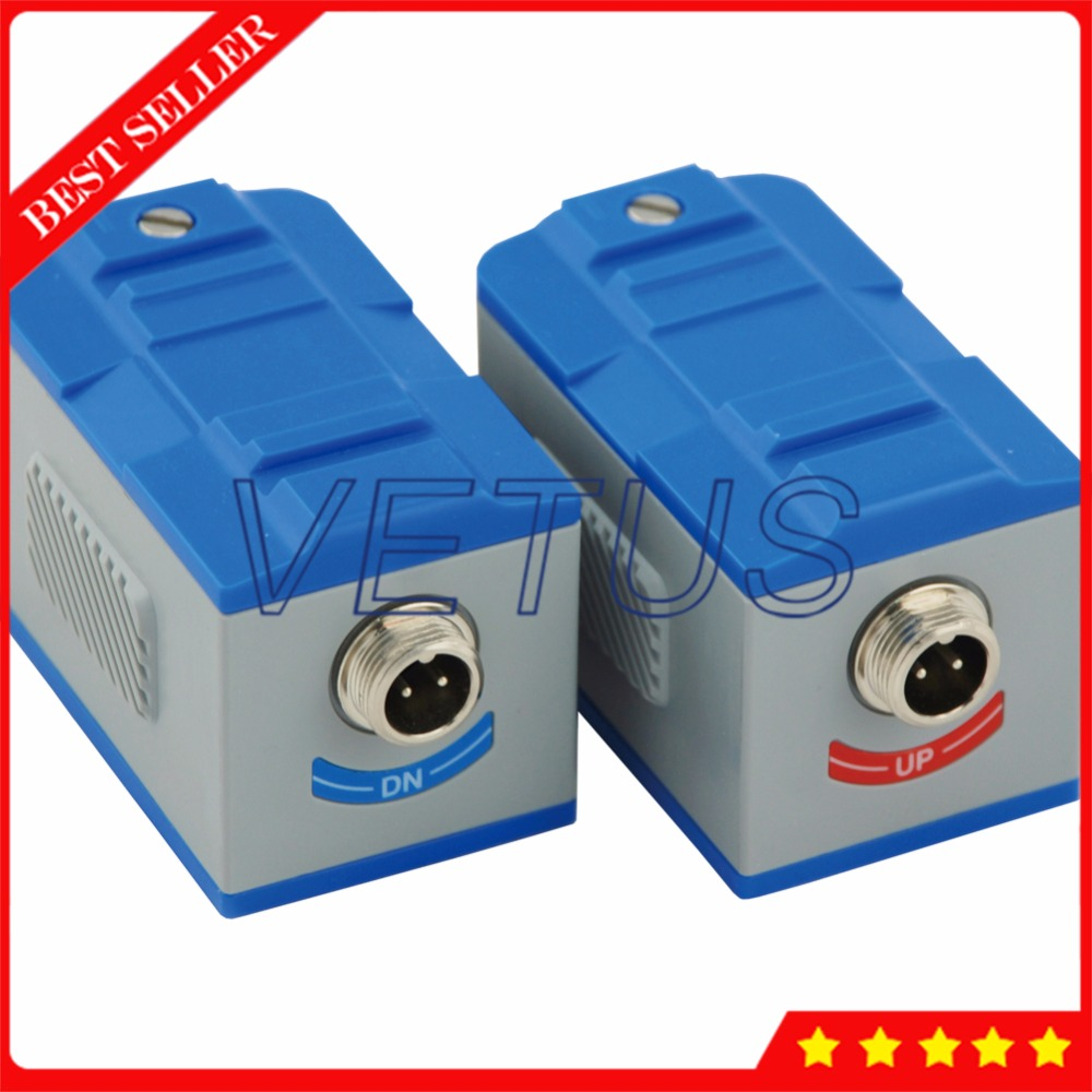 Здесь продается  TL-1 Large Size Ultrasonic Flowmeter Transducer Sensor Apply to TUF2000H TUF2000P Handheld Portable Flow meter DN300-DN6000mm  Инструменты