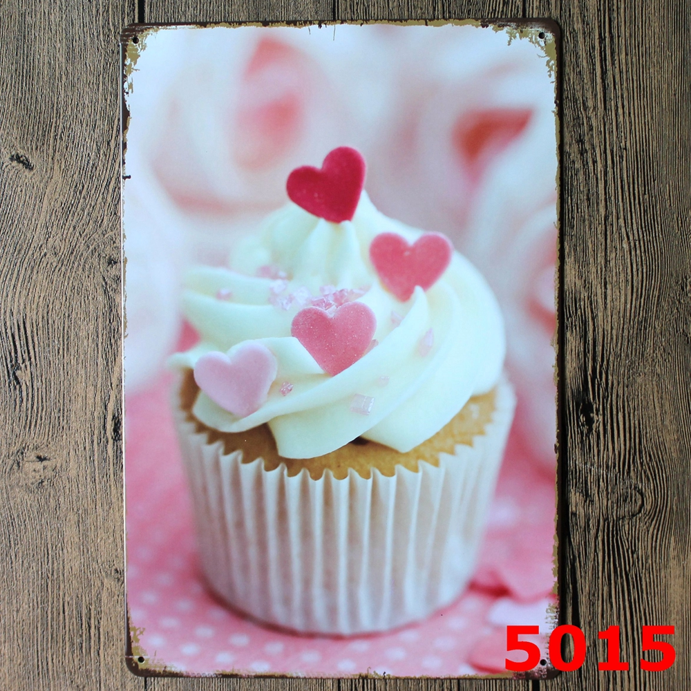 online get cheap cake sign -aliexpress | alibaba group
