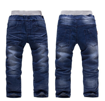 Popular Latest Boys Jeans-Buy Cheap Latest Boys Jeans lots from ...