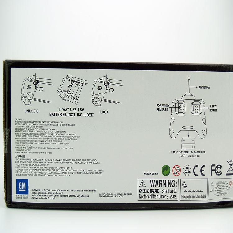 P1015765
