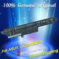 Free shipping A31LM9H A31N1302 Original laptop Battery For Asus VivoBook F200CA X200CA 11.25V 33WH