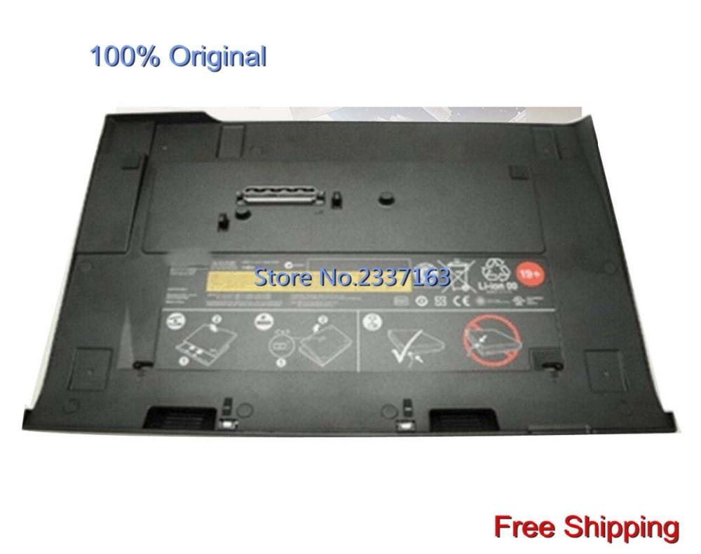 IECWANX 100% new Laptop Battery 42t4904 (11.1V 5800mAh 65WH) For Lenovo Thinkpad X220t X220 X220i X220s Tablet 42t496719+