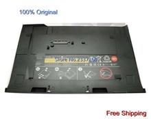 IECWANX 100 new Laptop Battery 42t4904 11 1V 5800mAh 65WH For Lenovo Thinkpad X220t X220 X220i