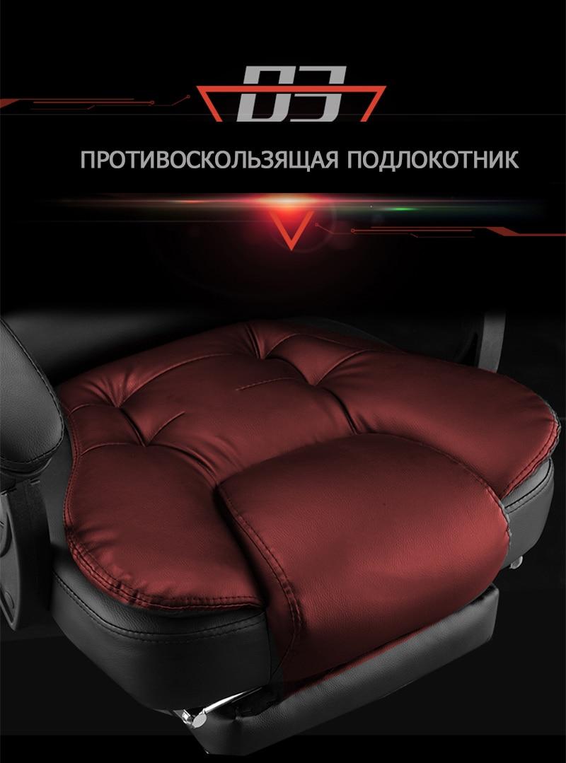 elevador virar pé resto assento cadeira swive oferta especial frete grátis