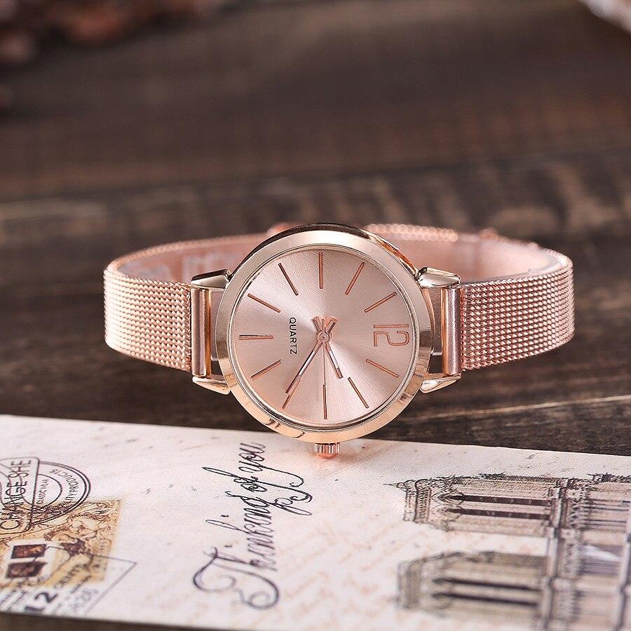 vansvar-women-watches-round-dail-luxury-silver-clock-casual-quartz-stainless-steel-band-marble-strap-watch-analog-wrist-watch-q