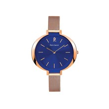 Наручные часы Pierre Lannier 009K968 женские кварцевые на браслете