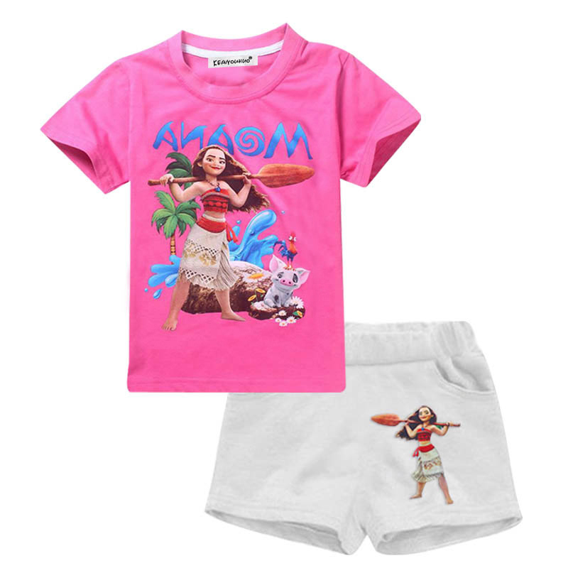 e8f628bf6a Worldwide delivery trolls clothes girls in NaBaRa Online