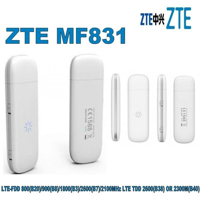 zte mf831 4g dongle 2 porta de 01